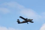 GNPさんが、那覇空港で撮影した第一航空 DHC-6-400 Twin Otterの航空フォト(写真)