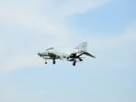 おっつんさんが、岐阜基地で撮影した航空自衛隊 F-4EJ Phantom IIの航空フォト(飛行機 写真・画像)