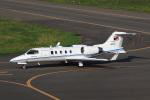 A-Chanさんが、札幌飛行場で撮影した中日新聞社 31Aの航空フォト(写真)