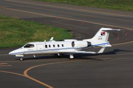 A-Chanさんが、札幌飛行場で撮影した中日新聞社 31Aの航空フォト(飛行機 写真・画像)
