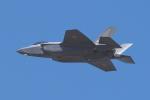 あずち88さんが、岐阜基地で撮影した航空自衛隊 F-35の航空フォト(写真)