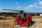KAMIYA JASDFさんが、三沢飛行場で撮影した陸上自衛隊 OH-6Dの航空フォト(写真)