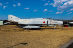KAMIYA JASDFさんが、三沢飛行場で撮影した航空自衛隊 F-4EJ Kai Phantom IIの航空フォト(写真)