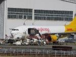 Dreamliner_NRT51さんが、成田国際空港で撮影した香港航空の航空フォト(写真)