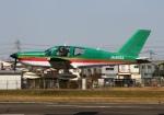 LOTUSさんが、八尾空港で撮影したタンゴ・エア・サポート TB-10 Tobagoの航空フォト(写真)