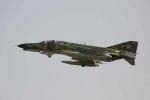 RJNAOさんが、名古屋飛行場で撮影した航空自衛隊 F-4EJ Phantom IIの航空フォト(写真)