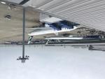 485k60さんが、中部国際空港で撮影したキャセイパシフィック航空 777-267の航空フォト(飛行機 写真・画像)