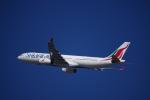 JA8037さんが、成田国際空港で撮影したスリランカ航空 A330-343Xの航空フォト(写真)
