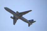 F-104J 栄光さんが、関西国際空港で撮影した全日空 767-381/ERの航空フォト(写真)