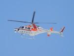 tetuさんが、札幌飛行場で撮影した朝日航洋 430の航空フォト(写真)