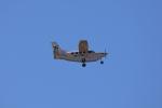じゃりんこさんが、中部国際空港で撮影したスカイトレック Kodiak 100の航空フォト(写真)