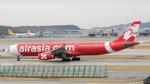 coolinsjpさんが、仁川国際空港で撮影したタイ・エアアジア・エックス A330-343Xの航空フォト(写真)