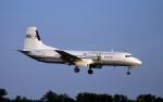 kumagorouさんが、仙台空港で撮影した国土交通省 航空局 YS-11-115の航空フォト(写真)