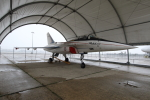 Koenig117さんが、ル・ブールジェ空港で撮影したフランス空軍 Rafale Aの航空フォト(写真)