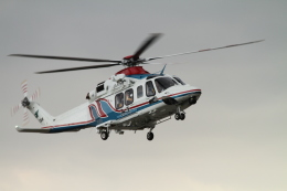 津市伊勢湾ヘリポート - Tsushi Isewan Heliportで撮影された津市伊勢湾ヘリポート - Tsushi Isewan Heliportの航空機写真