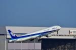 JA946さんが、羽田空港で撮影した全日空 777-381の航空フォト(写真)