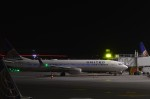 UA_premierさんが、サンフランシスコ国際空港で撮影したユナイテッド航空 737-924/ERの航空フォト(写真)