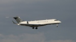 raichanさんが、成田国際空港で撮影したHELAIR HOLDINGS LLC BD-700-1A10 Global Expressの航空フォト(写真)