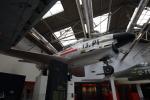 Koenig117さんが、ル・ブールジェ空港で撮影したフランス空軍 F-86Dの航空フォト(写真)