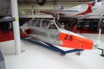 Koenig117さんが、ル・ブールジェ空港で撮影したフランス空軍 CM.170R Magisterの航空フォト(写真)