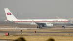 coolinsjpさんが、北京首都国際空港で撮影した高麗航空 Tu-204-100Bの航空フォト(写真)