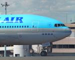 tkosadaさんが、羽田空港で撮影した大韓航空 777-3B5の航空フォト(写真)