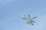 timeさんが、中部国際空港で撮影した海上保安庁 AW139の航空フォト(写真)