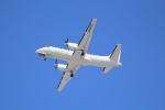 NASDAJAXAさんが、札幌飛行場で撮影した北海道エアシステム 340B/Plusの航空フォト(写真)