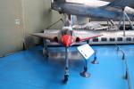 Koenig117さんが、ル・ブールジェ空港で撮影したPrivateの航空フォト(写真)