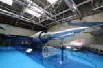 Koenig117さんが、ル・ブールジェ空港で撮影したUntitled Leduc 0.22の航空フォト(写真)