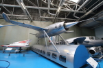 Koenig117さんが、ル・ブールジェ空港で撮影したUntitled Leduc 0.10の航空フォト(写真)
