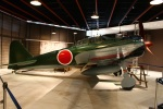 reonさんが、名古屋飛行場で撮影した日本海軍 Zero 52/A6M5の航空フォト(飛行機 写真・画像)
