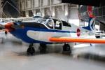 reonさんが、岐阜基地で撮影した防衛装備庁 91B Safir Kai (X1G)の航空フォト(写真)