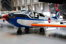 reonさんが、岐阜基地で撮影した防衛装備庁 91B Safir Kai (X1G)の航空フォト(飛行機 写真・画像)