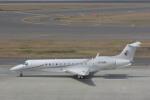 hiroki-JA8674さんが、中部国際空港で撮影した東方公務航空 EMB-135BJ Legacy 650の航空フォト(写真)