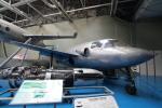 Koenig117さんが、ル・ブールジェ空港で撮影したフランス空軍の航空フォト(写真)