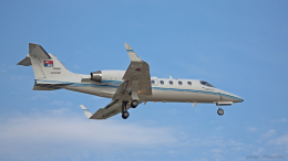 yamag-Tさんが、名古屋飛行場で撮影した中日新聞社 31Aの航空フォト(飛行機 写真・画像)