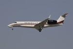 masa707さんが、インディラ・ガンディー国際空港で撮影したエア・ワン・アビエーション EMB-135BJ Legacyの航空フォト(写真)