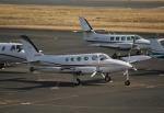 だいまる。さんが、岡南飛行場で撮影した日本個人所有 340の航空フォト(写真)