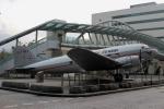 ハピネスさんが、香港国際空港で撮影したキャセイパシフィック航空 C-47A Skytrainの航空フォト(写真)