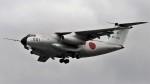 Ocean-Lightさんが、岐阜基地で撮影した航空自衛隊 C-1FTBの航空フォト(写真)
