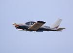 Dreamer-K'さんが、庄内空港で撮影した日本個人所有 TB-20 Trinidad GTの航空フォト(写真)