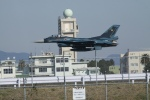 endress voyageさんが、新田原基地で撮影した航空自衛隊 F-2Aの航空フォト(飛行機 写真・画像)