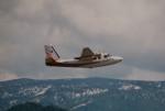 marariaさんが、青森空港で撮影した日本法人所有 680F Commanderの航空フォト(写真)