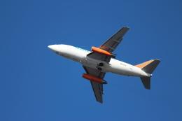 コナ国際空港 - Kona International Airport [KOA/PHKO]で撮影されたコナ国際空港 - Kona International Airport [KOA/PHKO]の航空機写真