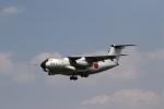 U.Tamadaさんが、名古屋飛行場で撮影した航空自衛隊 C-1FTBの航空フォト(写真)