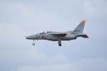 kumagorouさんが、那覇空港で撮影した航空自衛隊 T-4の航空フォト(写真)