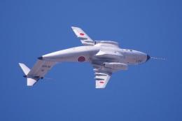 あずち88さんが、岐阜基地で撮影した航空自衛隊 C-1FTBの航空フォト(写真)