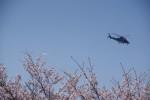 chappyさんが、伊丹空港で撮影した兵庫県警察 A109E Powerの航空フォト(写真)