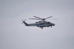 kumagorouさんが、那覇空港で撮影した海上保安庁 AW139の航空フォト(写真)